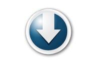 Galaxy Downloader