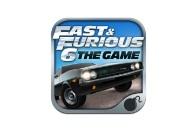 Fast & Furious 6: Il Gioco