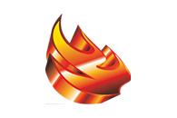 Jolix CD-DVD Burner