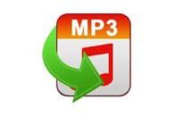AVI MP3 Converter
