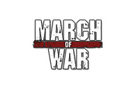 March of War