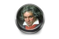 Musica classica suoneria