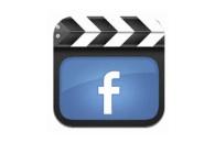 Musoftware Video Downloader