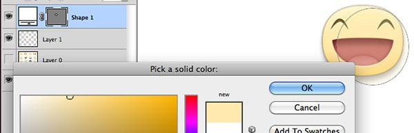Colore base
