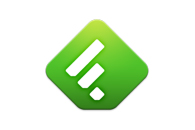Feedly Notifier for Firefox