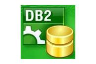 TxtToDB2