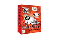 DVD Power Burner