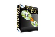 VSO DVD to DVD