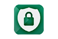 MyPermissions Cleaner for Chrome