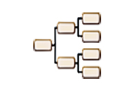 Family Tree Analyzer