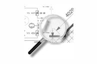 CAD Viewer 11