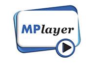 M-Player