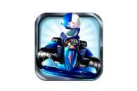 Red Bull Kart Fighter 3 – Unbeaten Tracks