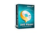 Aiseesoft DVD Ripper