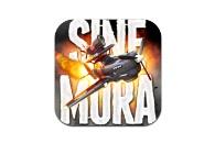 Sine Mora per iOS