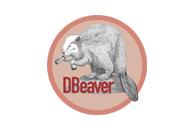 DBeaver Portable