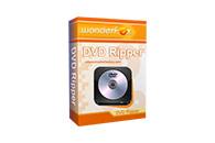 WonderFox DVD Ripper