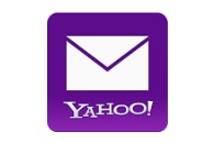 Yahoo! Mail per Android