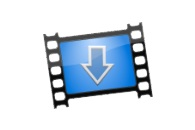 Get-a-Clip YouTube Downloader