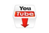 Easy Free YouTube Downloader