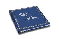My Photo Book