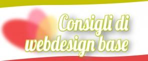 WebDesignBestPractices-1