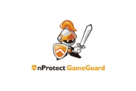 nProtect GameGuard Personal