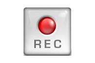 Any Audio Record