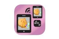 Baby Monitor AV