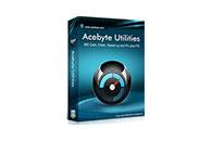 Acebyte Utilities
