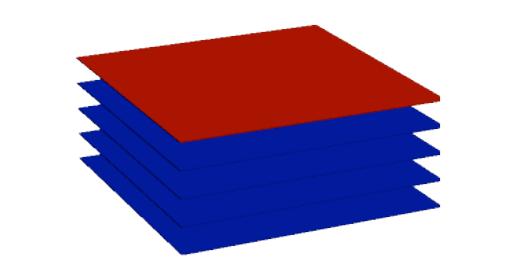 Stack (fonte:wikipedia)