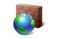 Geo Firewall