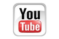 NetJobs24.net YouTube Downloader