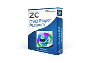 ZC DVD Ripper