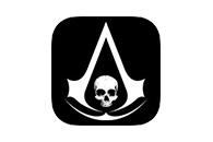 Assassin's Creed 4: Black Flag Companion