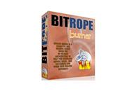 BitRope Burner