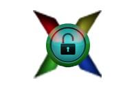 Xpeon-Lock