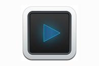 iPad Batch Encoder GUI for HandBrake