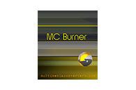 MC Burner