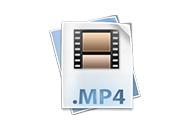 Pazera MP4 Converter