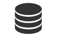 Altova DatabaseSpy Enterprise Edition