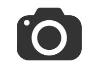 SocialScreenshot