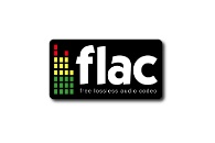 Free FLAC Player