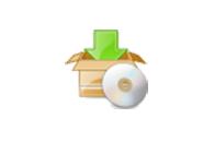 MSI Unpacker