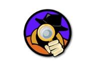 Sly Keylogger