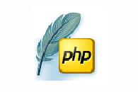 SQLite PHP Generator Professional