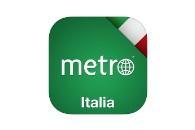 Metro – Italia