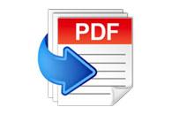Genius PDF Converter