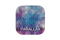 Parallax Wallpapers & Backgrounds for iOS 7