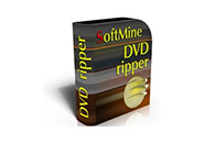 Softmine DVD Ripper
